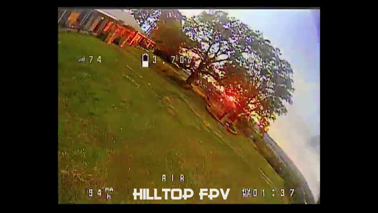 Featuring Fpv Pilots: Hilltop Fpv [Beginner or pro, Doesnt matter] фотки
