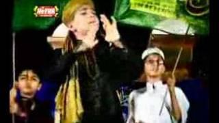 Amina ka Laal Aaya Amina ka Laal