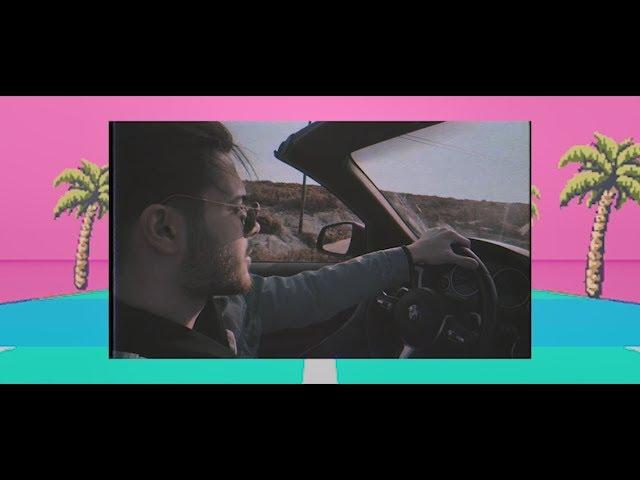 Berkcan Demir - Hopes (Official Video)