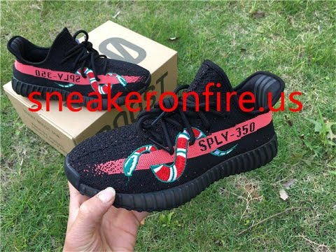 Authentic adidas yeezy boost 350 v2 blade new styles (mksole.cn