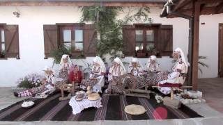 ОТБЛИЗО: Малоазийските българи - с. Свирачи