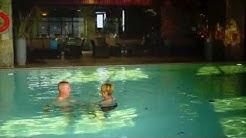 Relax at Casino Rama Resort