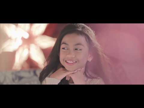 MELIN - Bermimpilah Tinggi (Official Video)