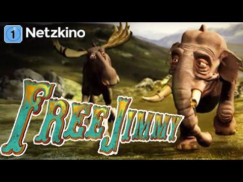 Telecharger Jimmy Neutron un garçon génial …