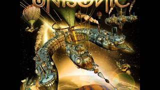Unisonic - Your Time Has Come (Radio Edit)