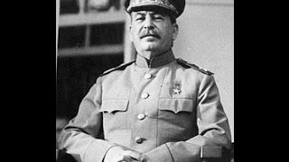 The Most Evil Men in History Joseph Stalin XviD