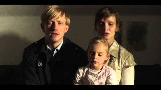THE POLICE OFFICERS WIFE   trailer