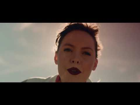 Sylvan Esso - Die Young [OFFICIAL] Mp3