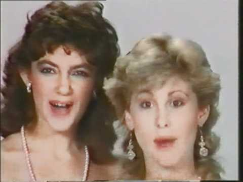 Harvey Norman 1980's Musical Advert