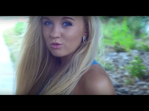 One Direction - Drag Me Down (cover by Lindee Link)