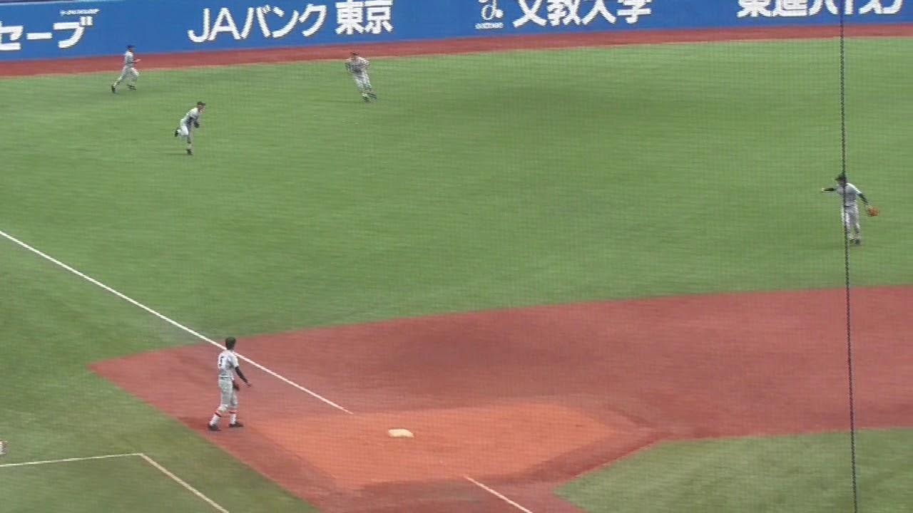 東亜学園高校野球部 シートノッ...