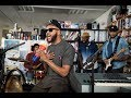 Jidenna: NPR Music Tiny Desk Concert