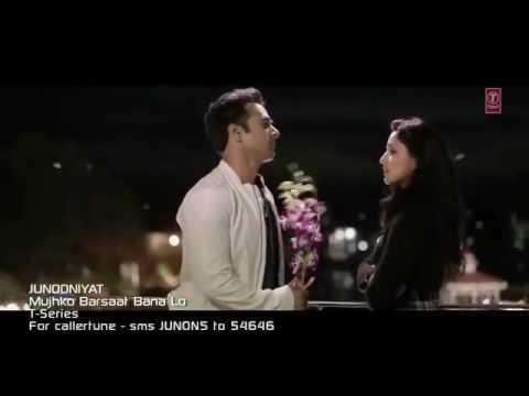 hindi-song-full-hd-video-2016-honey-singh-arijit-singh-all-movie-song-raiya-raj(10)