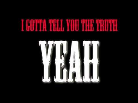 ☆ Snap Out Of It - Arctic Monkeys (Lyrics Video) ☆