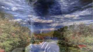 Andrea Mazza & Max Denoise ~ State Of Soul (HD)