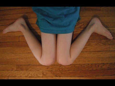 إذا رأيت طفلك يجلس بهذه الطريقة.. امنعه على الفور  - نشر قبل 2 ساعة