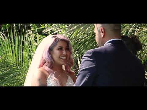 kenny-&-stephanie-09.01.18-wedding-preview