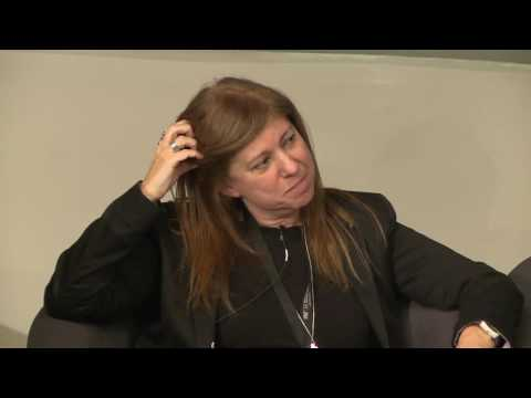 Video 2 - LINC Conference Mon May 23 Education Without Boundaries