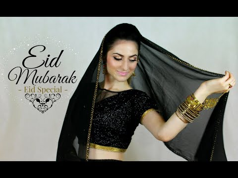 Dance on: Eid Mubarak   Eid Special