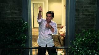 Repeat youtube video Bruce Almighty - Love Scene