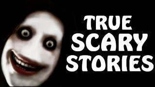 14 of the Scariest Stories from 2019 | True Scary Stories