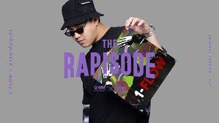 ชาวนากับงูเห่า - 1Flow (THE RAPISODE) [Official Audio]