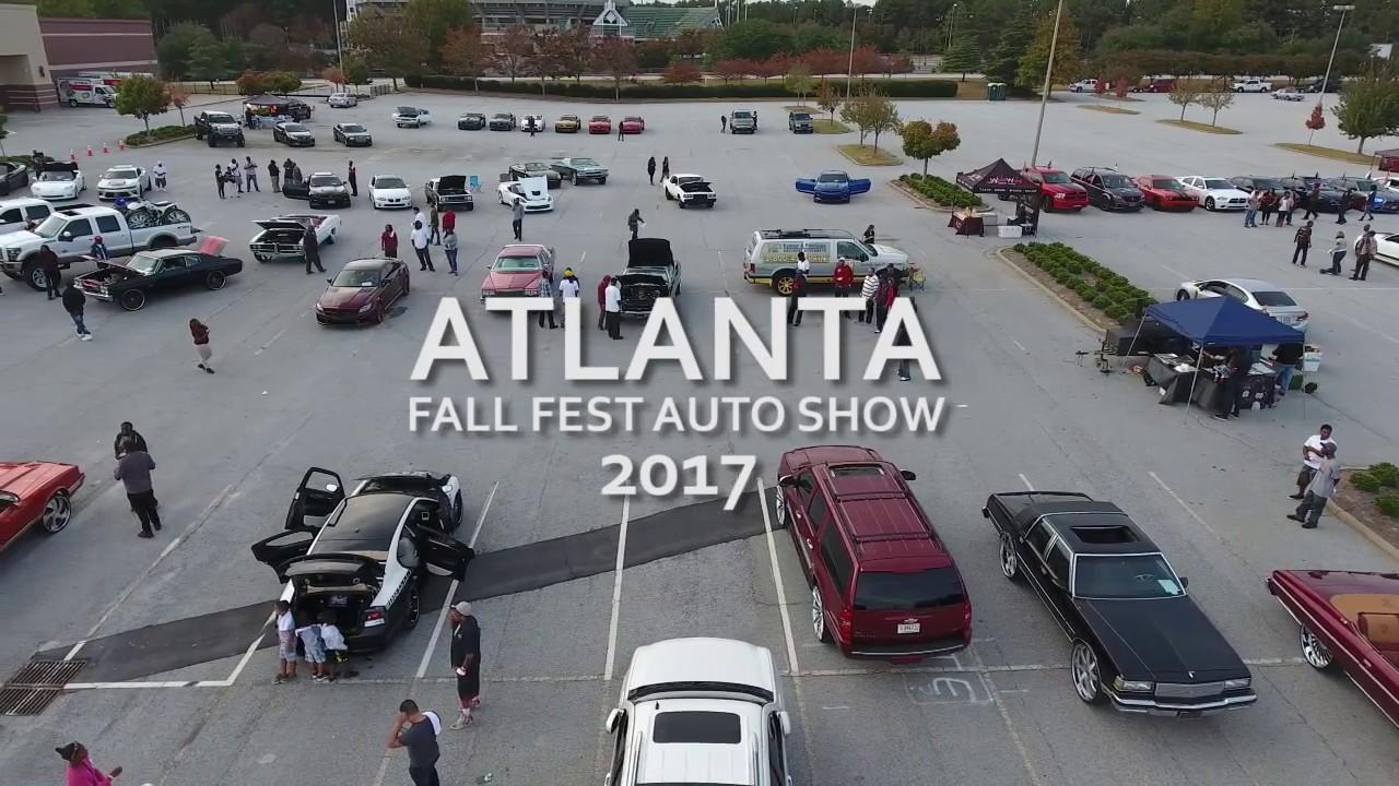 V-103.3 FM - Atlanta Urban Music - WVEE-FM | Radio.com