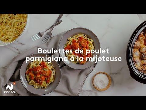 boulettes-de-poulet-parmigiana-à-la-mijoteuse
