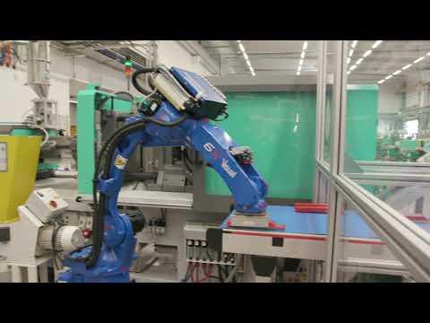 friedrich_joerg_gmbh_elektrotechnische_fabrik_video_unternehmen_präsentation