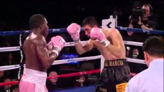 Video Adrien Broner vs Antonio DeMarco 2012 11 17   FULL download MP3, 3GP, MP4, WEBM, AVI, FLV Oktober 2018