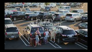Verizon's Hum - CPI Tech Talk 2 Brooke Schulte