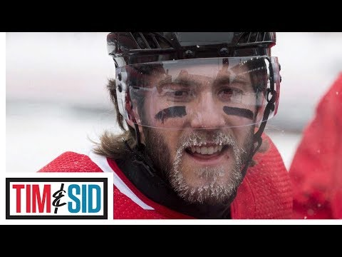 Ottawa Senators chaos continues with Mike Hoffman deal