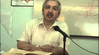 fil ve kureyş sûreleri-Prof. Dr. Mehmet OKUYAN