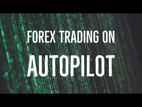 RZYE AI REVIEW - DAY 1 FOREX TRADING ON AUTO PILOT