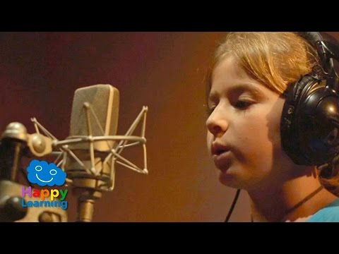Children Song | Children Human Rights