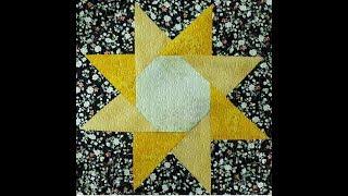 ESTRELAS  /  Stars /