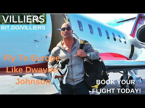 emergency charter planes | best private planes | best plane charter rates