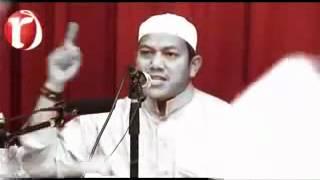 Renungan Untuk Pak Kyai (Ustadz Maududi Abdullah) - YouTube.mp4
