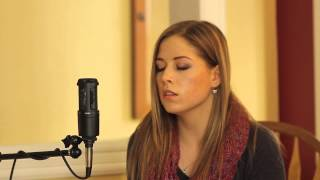 Whiskey Lullaby - Brad Paisley, Alison Krauss (OFFICIAL COVER by The Dukes)
