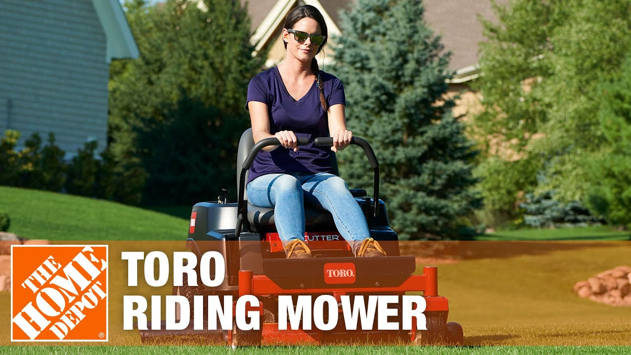 Toro TimeCutter SS4200 42 in Hydrostatic Zero Turn Riding Mower