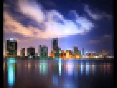Swedish House Mafia  Miami 2 Ibiza Instrumental