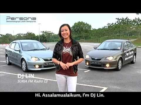 Episode 1: Discovering 'Better' - DJ Lin
