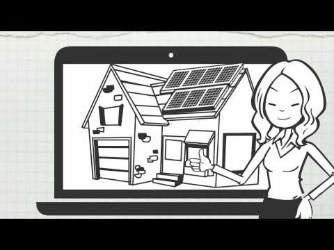 Surplus Energy Manager - FREE HOT WATER!