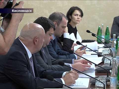 Новости онлайн украина на русском языке смотреть онлайн