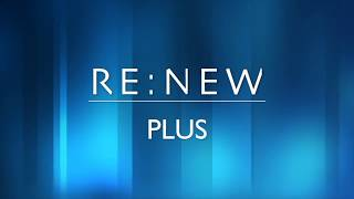 Renew Plus - (The New And Living Way)  -  Week 15 Day 1