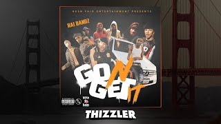 Kai Bandz - Go N Get It [Thizzler.com Exclusive]