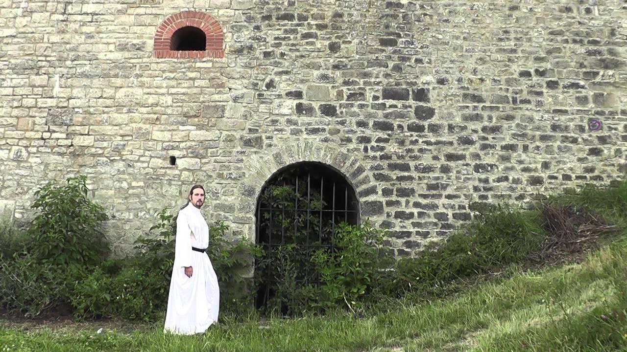 Myranor: Die Verbotene Kammer - Interaktiver Trailer Szene 9