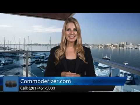 Marine Toilet Systems | Toilet Odor Removal | Marine Toilets & Holding Tanks Systems