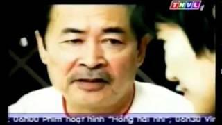 Video (  Những Đứa Con Biệt Động Sài Gòn - Tập 2 )