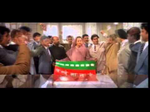 veer savarkar movie in hindi